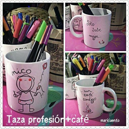 Taza Momento Café [1]