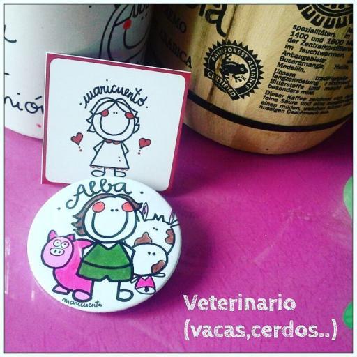 Chapa Veterinaria [1]