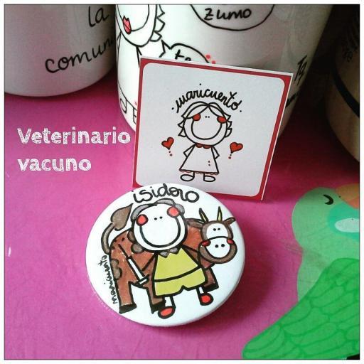 Chapa Veterinaria [2]