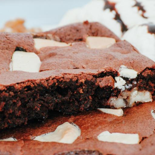 Brownie [3]