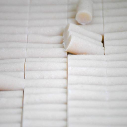 Bombón de mazapán | Caja de 300g [2]