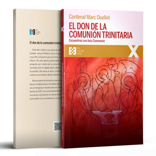 El don de la comunión trinitaria