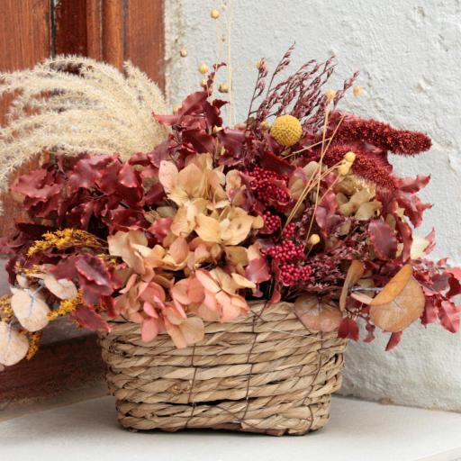 Arca de flores [1]