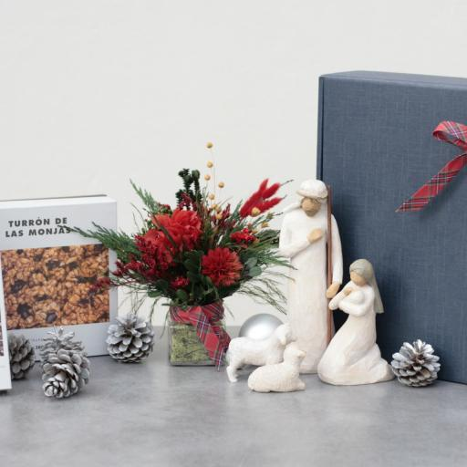 Lotes de regalo Natale