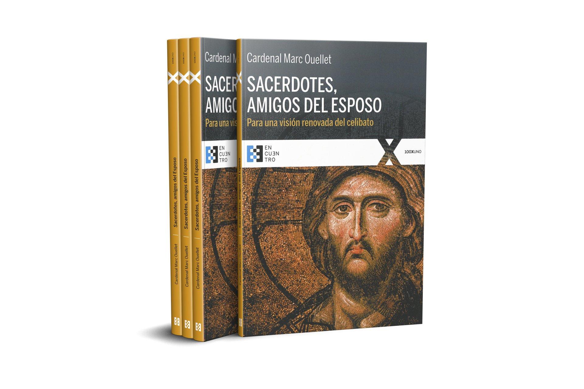 060-6x9-Book-Boxset-Small-Spine-Mockup-COVERVAULT + SACERDOTES.jpg