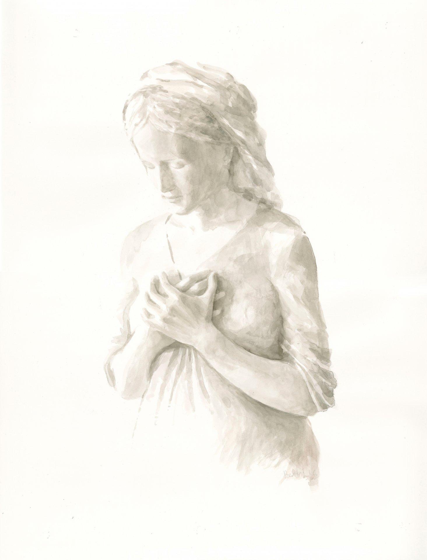191. Bella pastora 4 (3).jpg