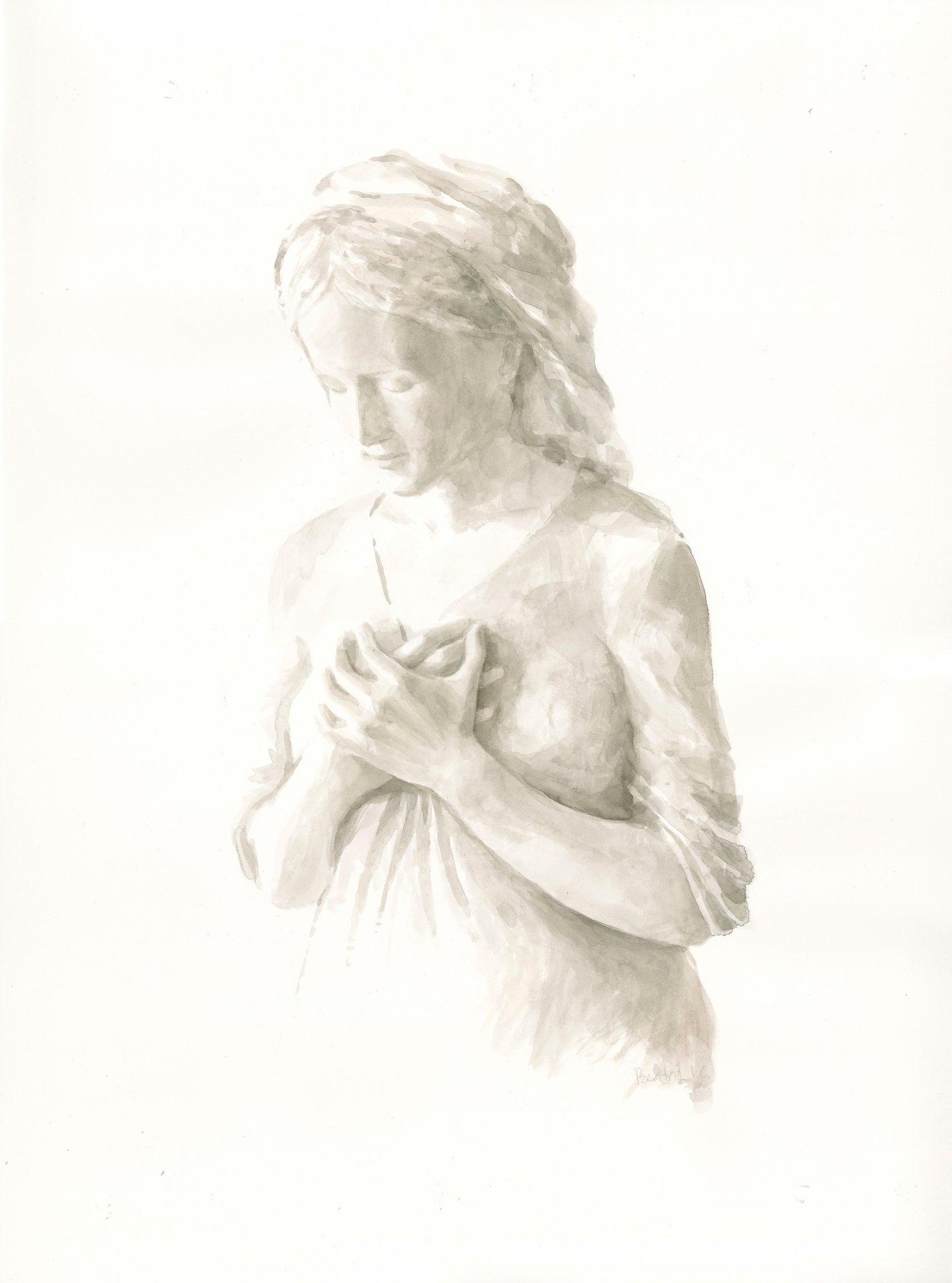 191. Bella pastora 4+.jpg