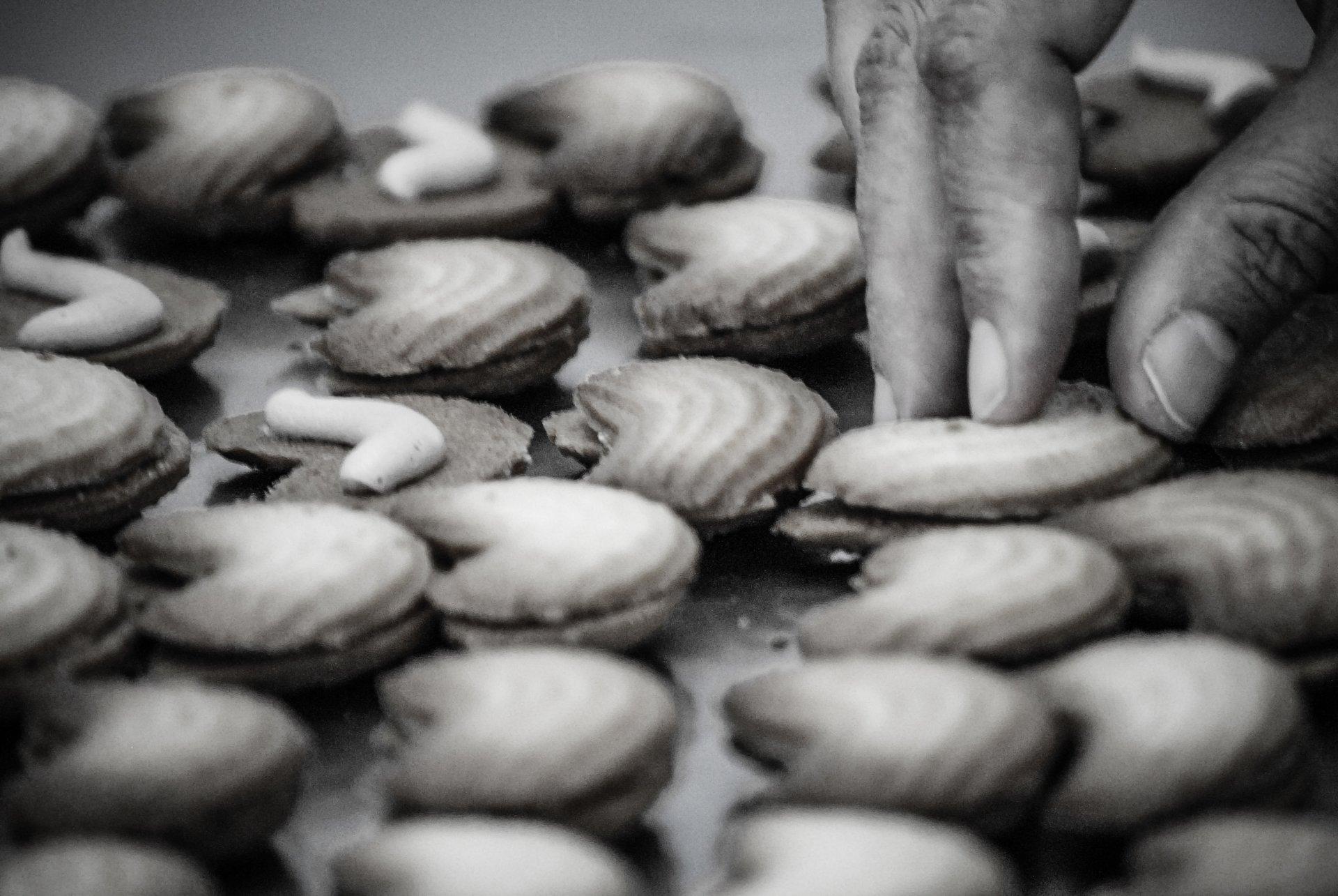 2014_11_05 Pastas (25)-1.jpg
