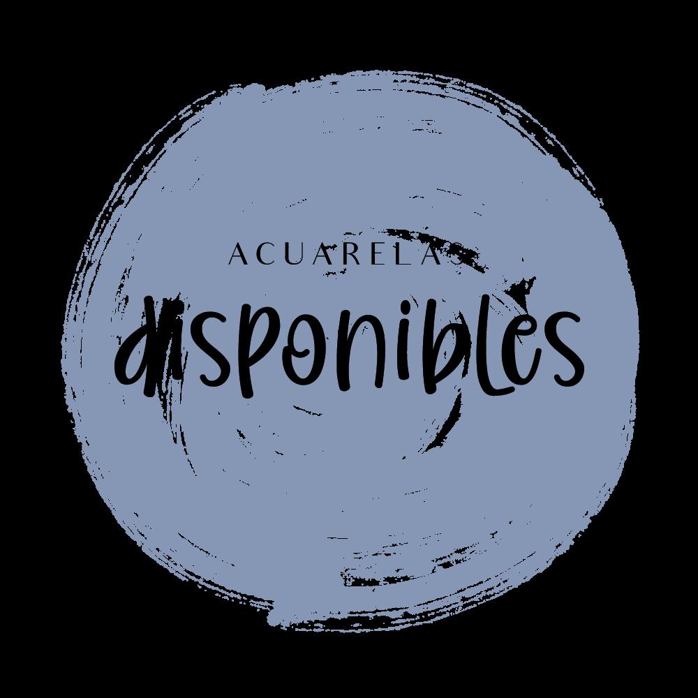 ACUARELAS-DISPONIBLES.png