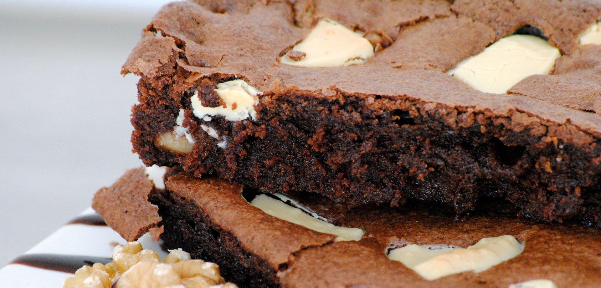 Brownie-965x2000.jpg