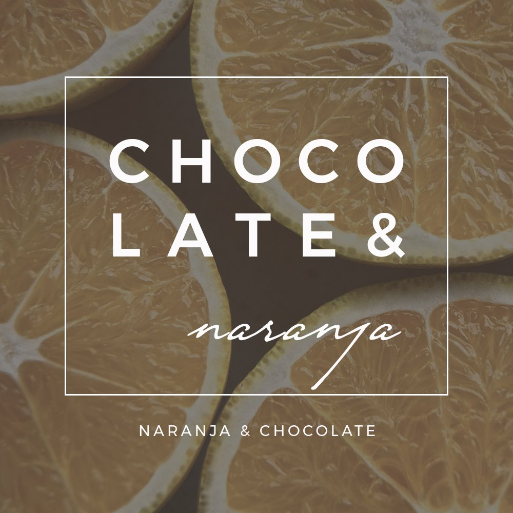 CHOCO&NARJ.jpg