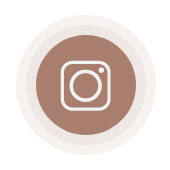 Grupo-1instagram.png
