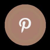 Grupo-1pinterest.png