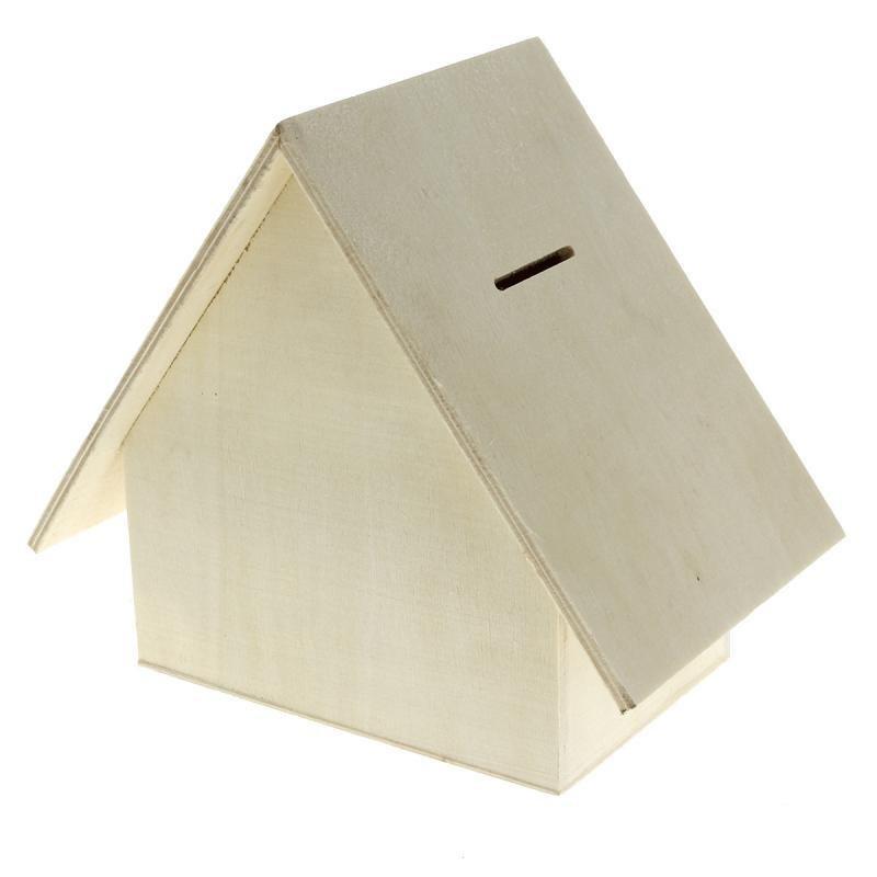 hucha-casa-de-madera-para-decorar-18-x-155-x-11-cm-l-1510659449.jpg