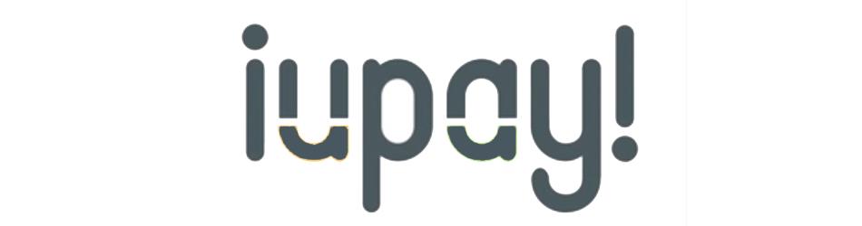 iupay+.png