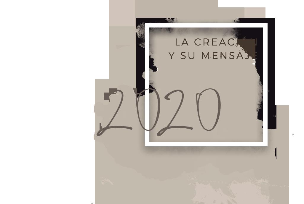 LA CREACIÓN Y SU MENSAJE_2020+.png