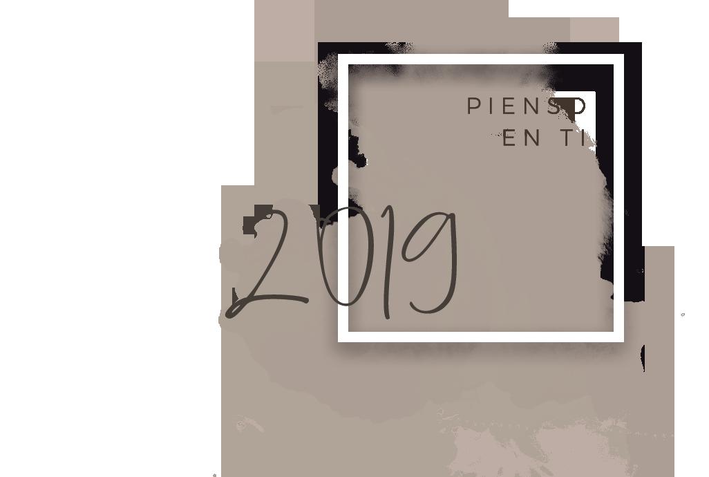 PIENSO EN TI 2019.png