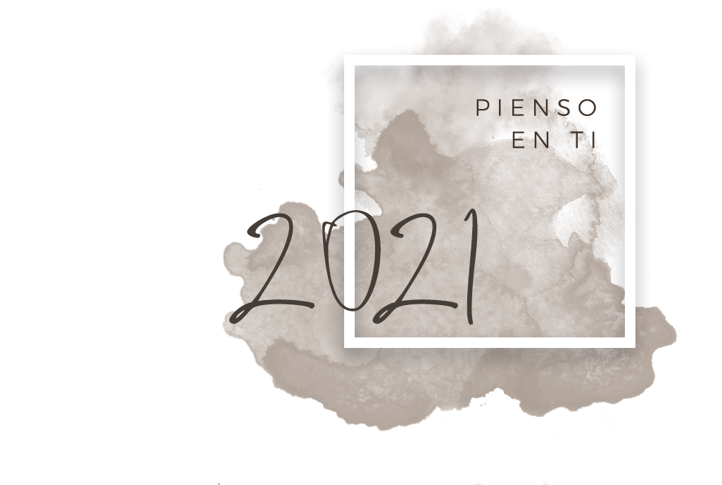 PIENSO EN TI 2021.png