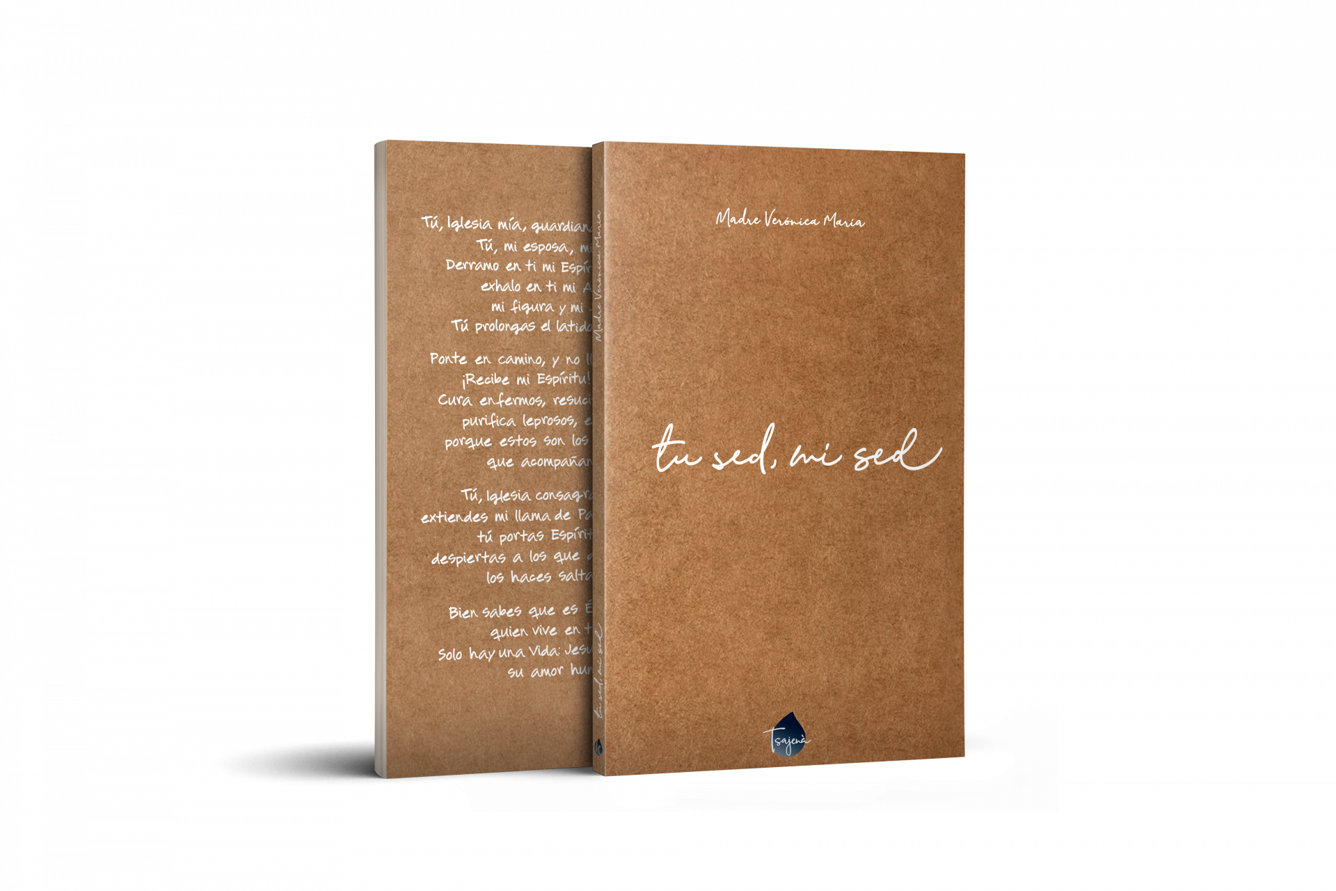 Plantilla-Front-Back-Book-TU-SED-MI-SED-1600170004.png
