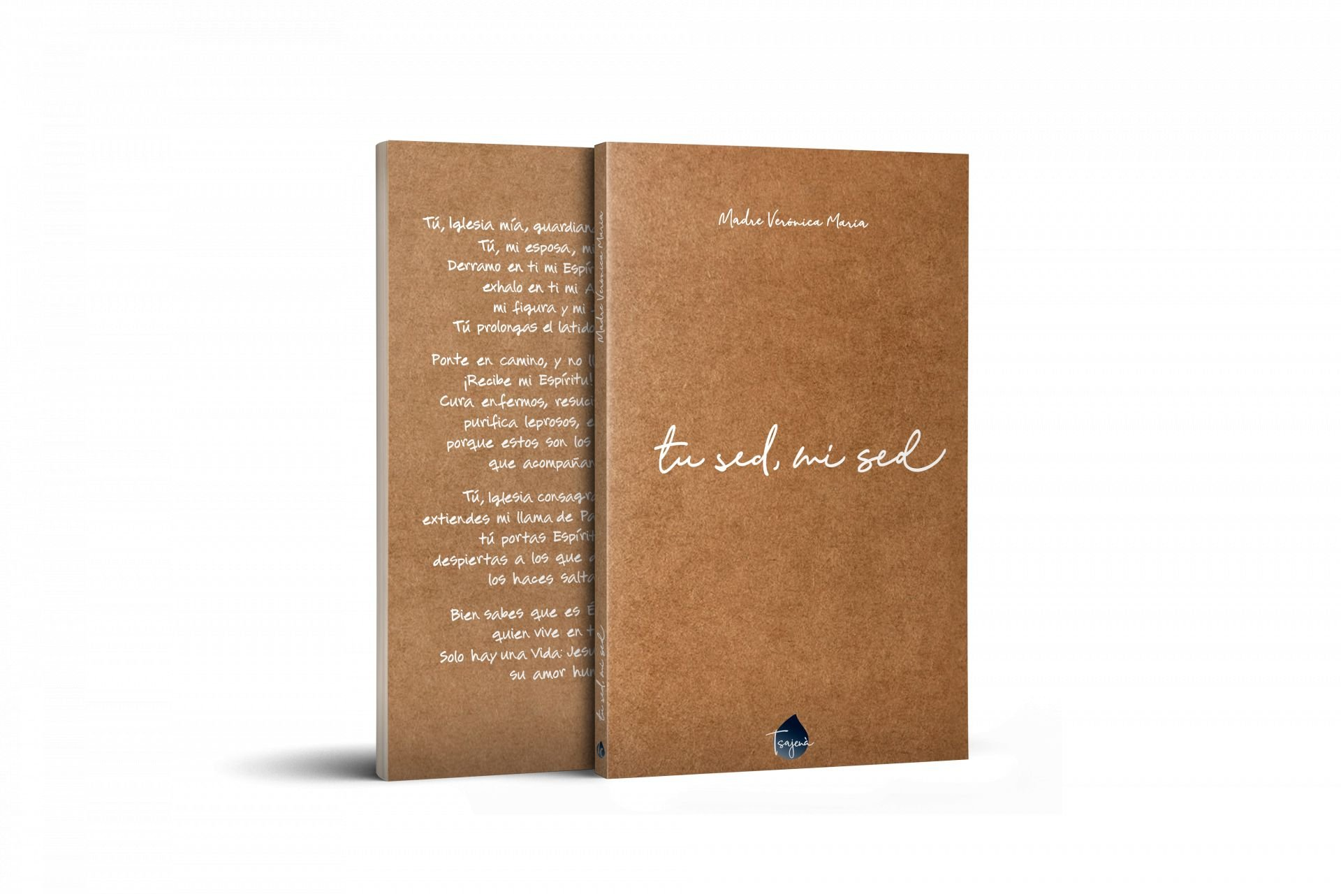 Plantilla-Front-Back-Book-TU-SED-MI-SED-1600170004.jpg