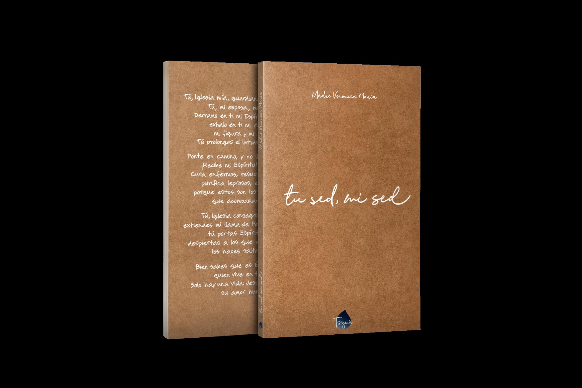 Plantilla Front-Back-Book TU SED MI SED.png