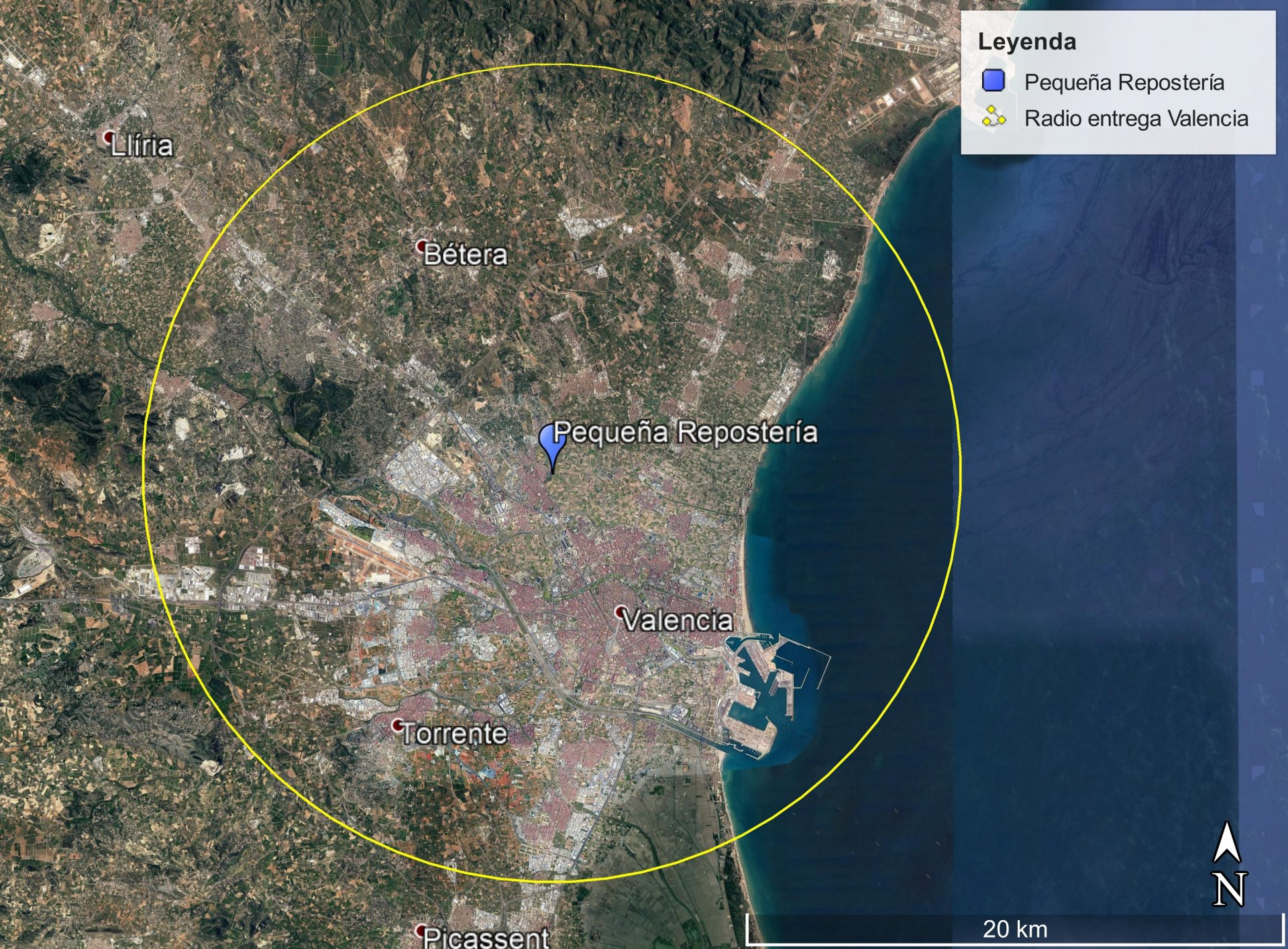 Radio entrega Valencia+.jpg