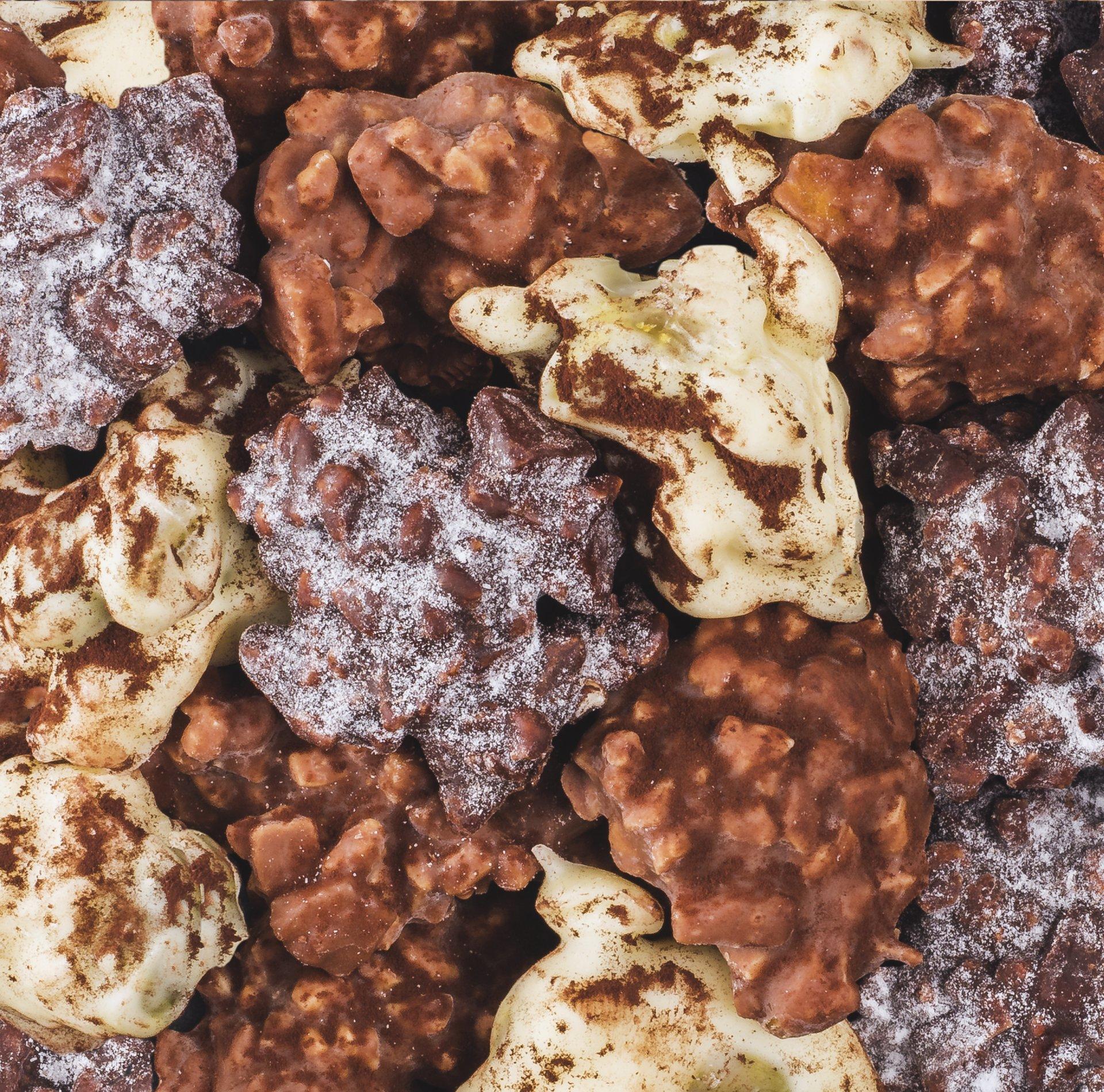 rocas 11.jpg