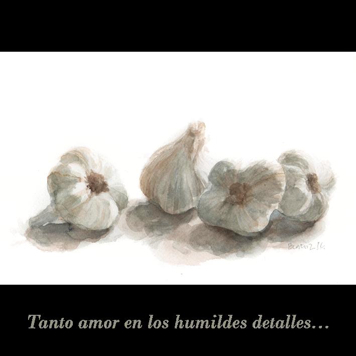 Tanto amor en los humildes detalles-02.png