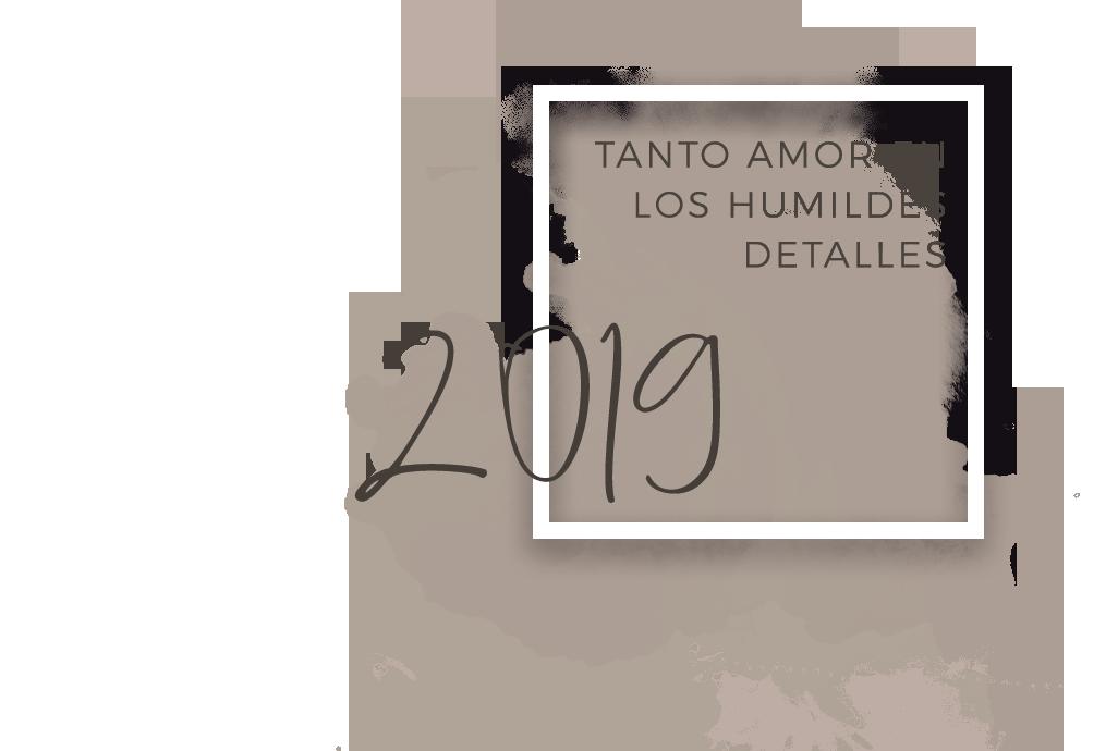 TANTO AMOR_2019.png