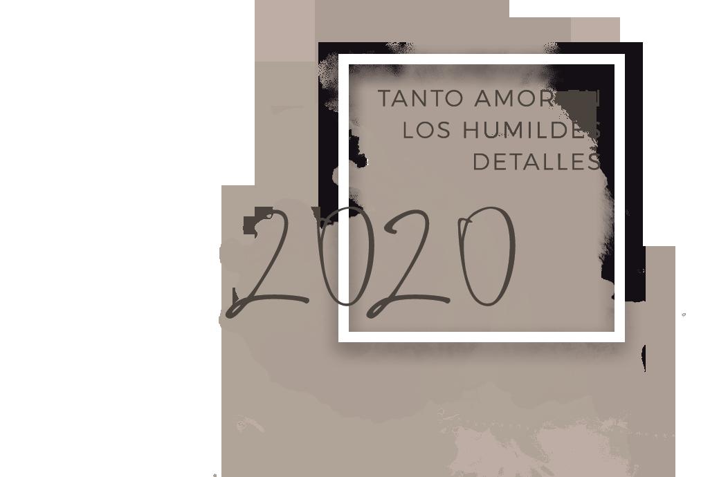 TANTO AMOR_2020.png