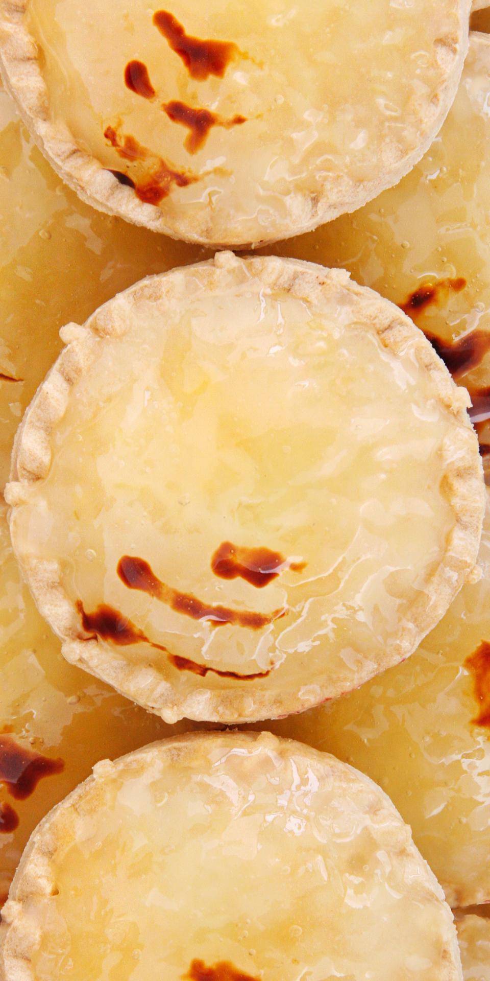 Tartaleta-de-manzana.png