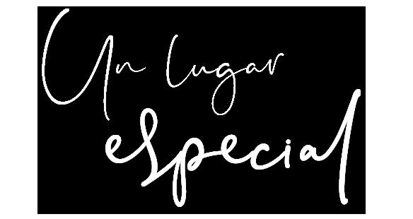 Un-lugar-especial.png