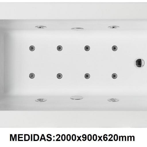 ANAQ M-1108A