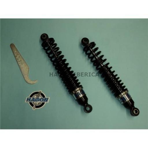 250 TSS, amortiguadores Bultaco [1]