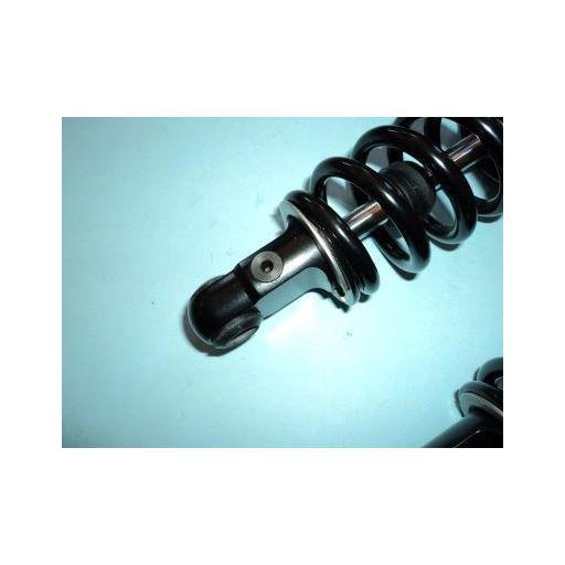 900 SS 76-78, amortiguadores de gas para Ducati [3]