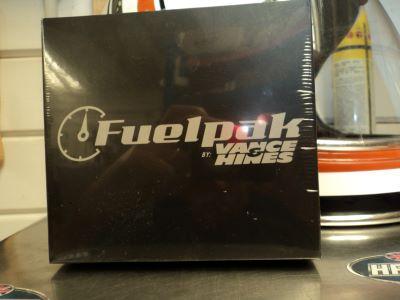 Fuelpak FP3 66005 Vance & Hines, para enchufe de 6-pin
