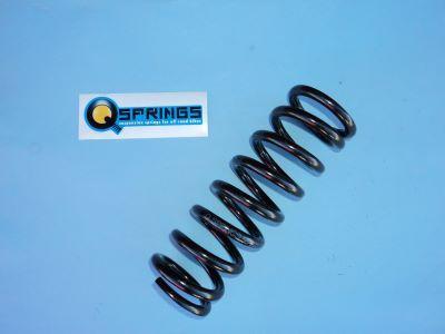 WP59-225-51-54-57 Muelle progresivo amortiguador Qsprings