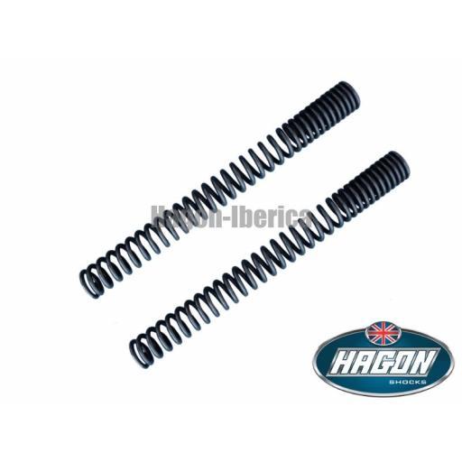 Trident Sprint, hasta 1993, Trident Sprint 900 1994>