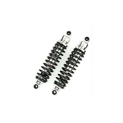 XJR 1300 99-10 amortiguadores de gas Hagon para Yamaha [2]