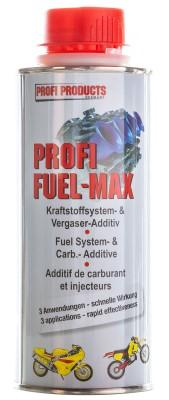 Profi Fuel max, 270ml Limpiador de carburador