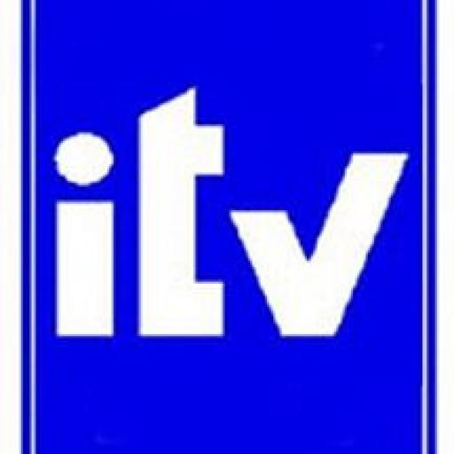 Certificado para la ITV
