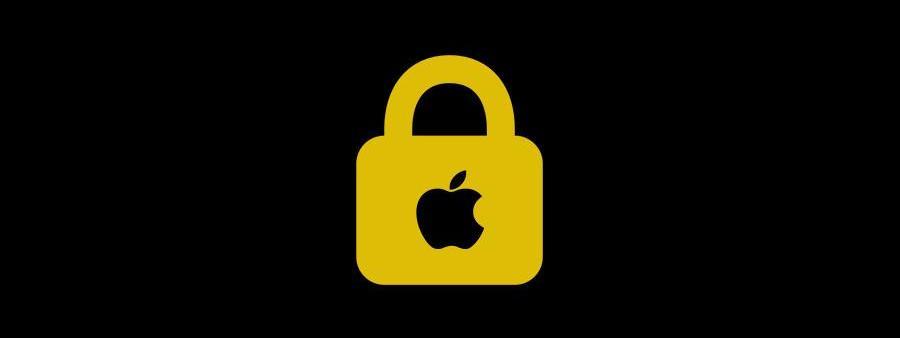 Apple lanza una nuevo sitio de privacidad desde el que puedes bajar una copia de todo lo que Apple sabe sobre ti