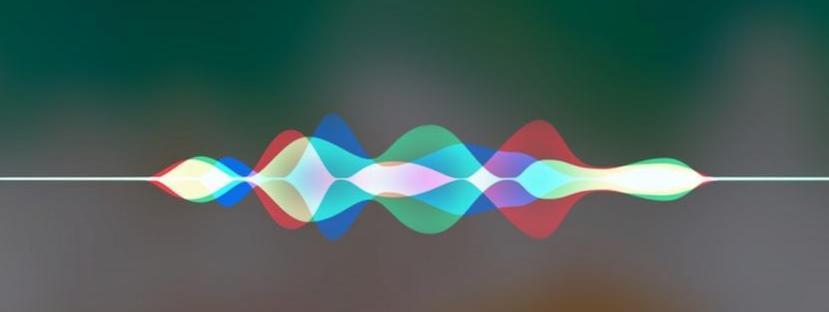 Cómo usar Siri en el Mac para ser más productivo