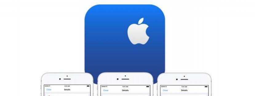 Cómo saber el estado de la garantía de tu iPhone a través de la app «Soporte Apple»