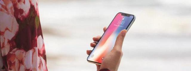 ¿Cómo evitar el sobrecalentamiento del iPhone?