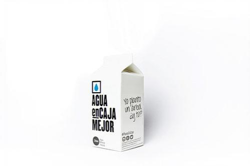 AGUA EN CAJA MEJOR 330