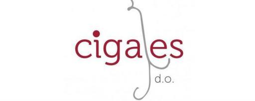 D.O. CIGALES