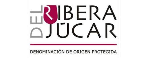 D.O. RIBERA DEL JUCAR