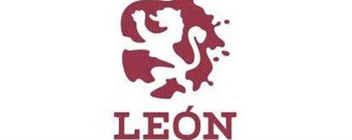 D.O. LEON