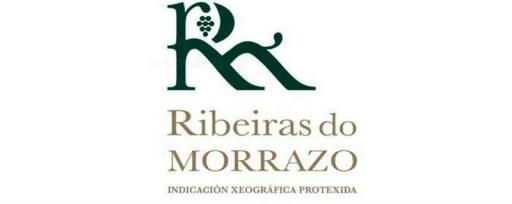 IGP RIBEIRA DO MORRAZO